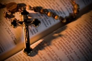 CATHOLIC 3