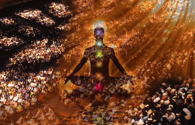 christian-yoga-kundalini-spirit-trading-om-for-amen-new-age-church-laodicea1