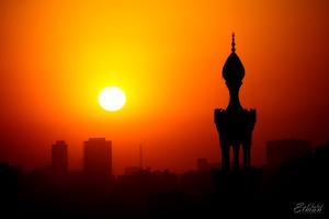 islam4