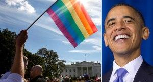 wicked obama