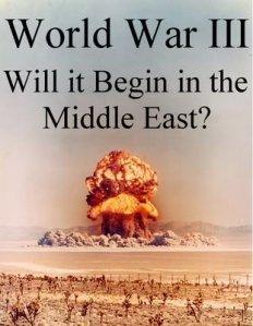 WWIII-begininMiddleEast