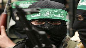 islam-terrorist_with_weapon