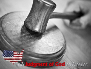 judgment-of-God