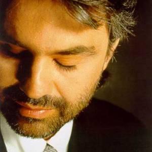 Andrea Bocelli12