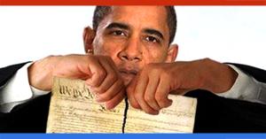 obama-freedom