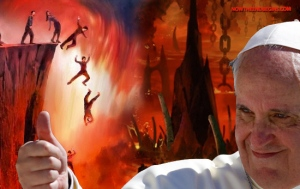 Bildergebnis für merkel false prophet