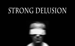 Stong-Delusion-1024x640