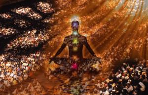 christian-yoga-kundalini-spirit-trading-om-for-amen-new-age-church-laodicea1