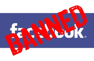facebook-banned