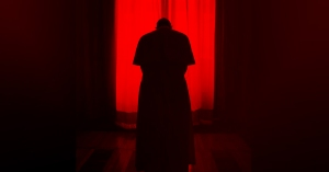pope-francis-false-prophet