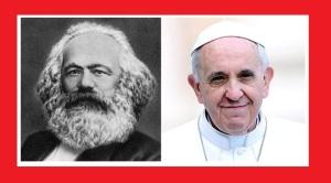 pope-francis-karl-marx