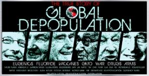 7depopulation