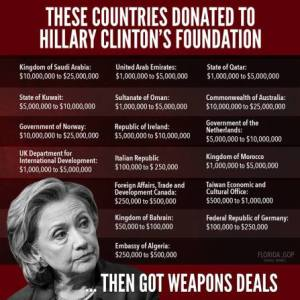 clinton-arms-deals