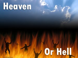 heaven-or-hell-1 (1)