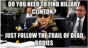 Hillary-Clinton-dead-bodies