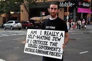 Israeli-self-hating-jew-512