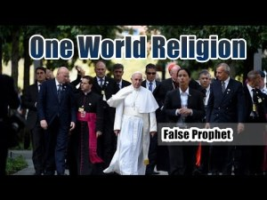 ONE WORLD RELIGION3
