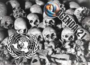 Population-Control-Agenda-Of-The-United-Nations1