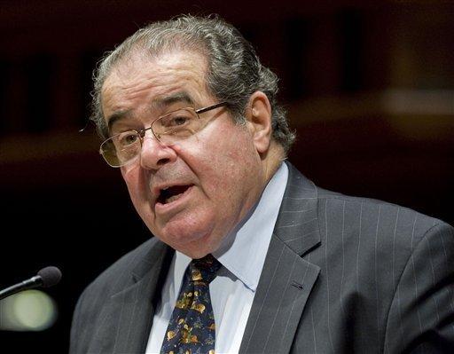 Scalia 77