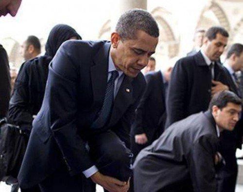 obama-mosque-e1337106897111