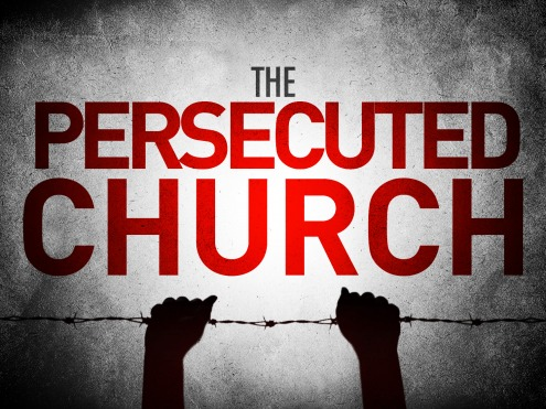 5.13-persecution[1]