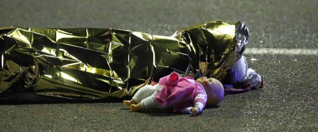 Nice-France-Terror-Attack-7-14-2016