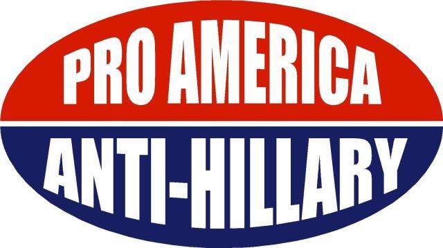 PRO-AMERICA-ANTI-HILLARY-AMERICAN-CONSERVATIVE-POLITICAL