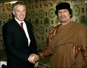 quadaffi_-_tony_blair380