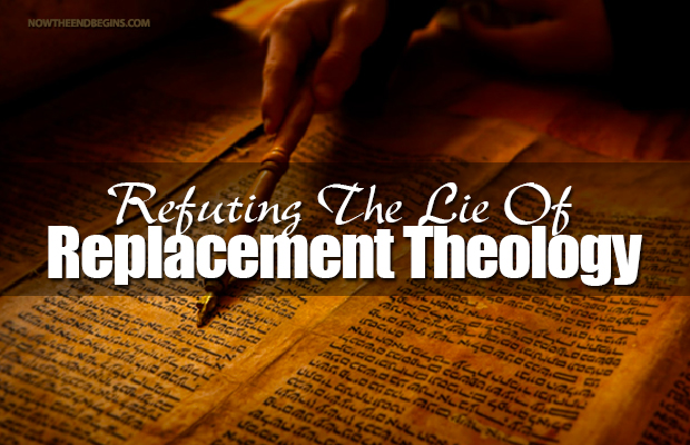 refuting-the-lie-of-replacement-theology