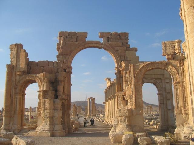 arch-of-triumph2