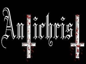 antichrist_picnik500