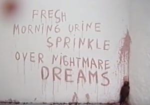 morning-urine