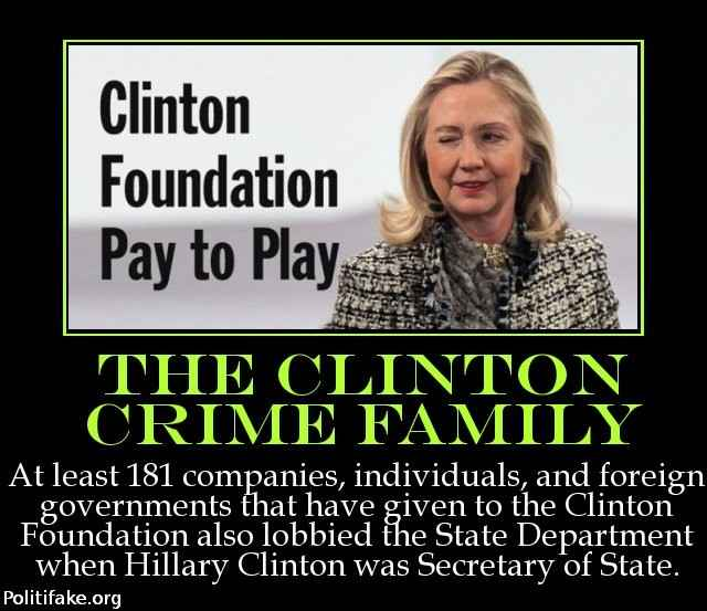 the-clinton-crime-family-least-181-companies-individuals-and-politics-1430324646