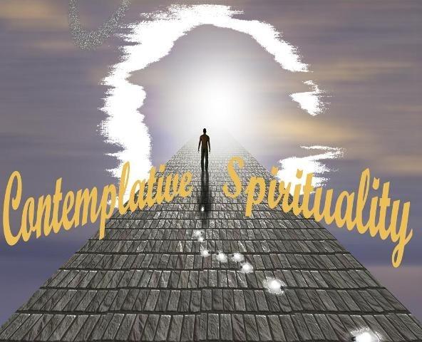 contemplative-spirituality