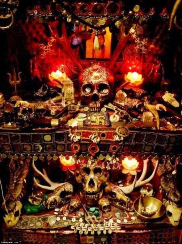 horror-66