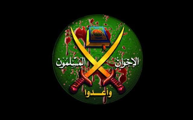 muslim-brotherhood-logo-bloody