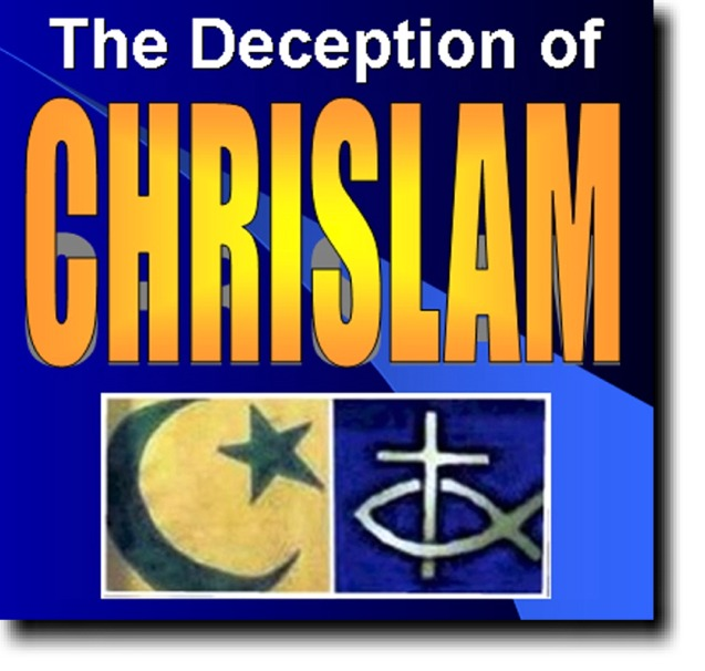 chrislam-nl-logo-ds-300dpi