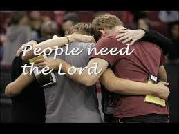 people-need-the-lord-best-best1