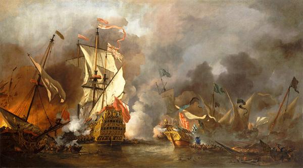 barbary-pirates