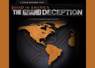 the-grand-deception