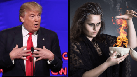 witches-donald-trump-spell-curse-hex-lsf