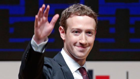 zuckerberg-cut-a-line-about-monitoring-039private-channels039-from-his-facebook-manifesto-1