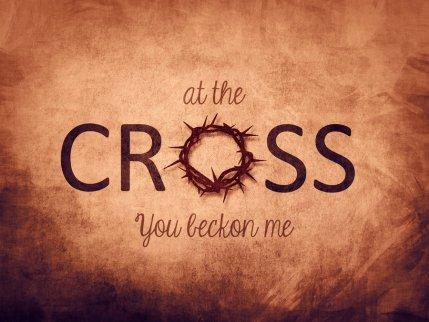 at_the_cross_by_kevron2001-d5qgreh