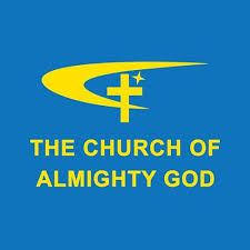 "Beware: MANY Aliases for Dangerous ""Church of Almighty God"" CULT"